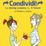¤ Hop Edizioni presenta Condividi! La sharing economy è… il futuro!