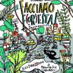 ¤ Hop Edizioni presenta Facciamo f(or)esta!