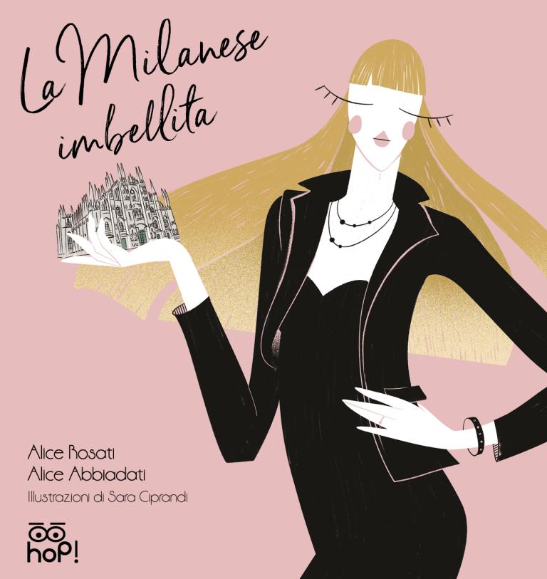 La Milanese imbellita