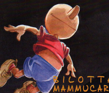 mammuccari