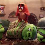 ¤ Pubblicato il secondo Poster Ufficiale Italiano di Angry Birds 2: Nemici Amici per Sempre