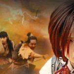 ¤ [Speciale Live Action] Azumi 2 (2005)