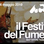 ¤ Star Comics ci invita all'edizione 2019 di ARF!