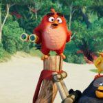 ¤  Arriva il secondo Trailer Ufficiale Italiano di Angry Birds 2: Nemici Amici per Sempre