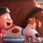 ¤ Arriva la sesta clip ufficiale italiana di Pets 2 – Vita da animali