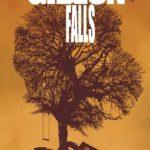 ¤ BAO Publishing presenta Gideon Falls 2