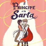 ¤ BAO Publishing presenta Il principe e la sarta