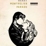 ¤ Playground e Fandango Editore presentano Montpelier Parade