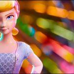 ¤ Primi dettagli sul ritorno di Bo Peep in Toy Story 4