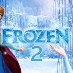 ¤ Pubblicato il nuovo trailer ufficiale italiano di Frozen II – Il Segreto di Arendelle