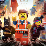 ¤ Recensione The LEGO Movie