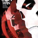 ¤ Star Comics presenta SHADOWMAN NUOVA SERIE #2