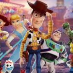 ¤ Svelato il nuovo trailer ufficiale italiano di Toy Story 4