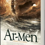 ¤ Tunué presenta Ar-Men. L'inferno degli inferni