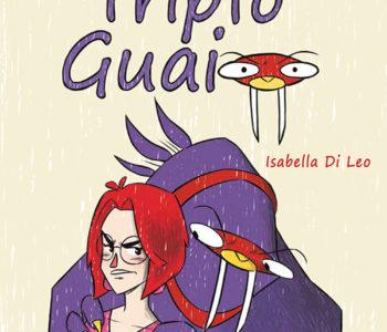 Triplo Guaio