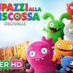¤ Diffuso il primo trailer ufficiale italiano di Pupazzi Alla Riscossa