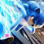 ¤ Il produttore di Sonic il Film, respinge le critiche al design scelto
