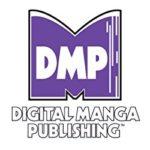 ¤ Calendario uscite settimanali dei Manga in digiatale in Nord America