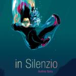 ¤ Diablo Edizioni presenta In Silenzio