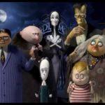 ¤ Ecco il nuovo trailer italiano del nuovo film animato dedicato alla Famiglia Addams