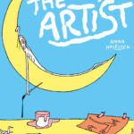 ¤ Eris Edizioni presenta The Artist