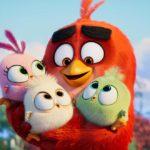 ¤ Diffusa una nuova clip di Angry Birds 2: Nemici Amici per Sempre