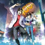 ¤ Recensione City Hunter: Private Eyes