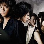 ¤ Recensione Death Note - Il film - L'ultimo nome