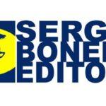 ¤ Calendario Uscite Sergio Bonelli Editore Novembre 2019