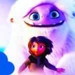 ¤ Arriva in rete la terza clip italiana de Il Piccolo Yeti
