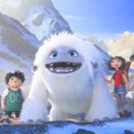 ¤ Arriva la seconda clip italiana de Il Piccolo Yeti