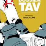 ¤ Becco Giallo presenta Dossier TAV. Una questione democratica