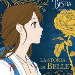 ¤ Panini Comics e Disney Italia presentano La Bella e la Bestia - Complete Edition
