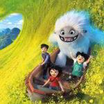 ¤ Pubblicata la quarta clip italiana de Il Piccolo Yeti