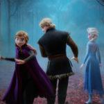 ¤ Pubblicato il nuovo trailer internazionale di Frozen 2 – Il Segreto di Arendelle