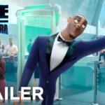 ¤ Arriva il nuovo trailer di Spie sotto copertura