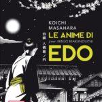 ¤ BAO Publishing presenta Le anime di Edo