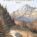¤ Eris Edizioni presenta Visa Transit – Volume 1