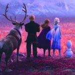 ¤ Rivelata la scena post crediti di Frozen 2 – Il Segreto di Arendelle