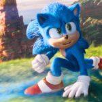 ¤ Arriva un nuovo video promozionale di Sonic il film
