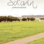¤ Planet Manga presenta Solanin Complete Edition
