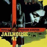 ¤ Recensione Female Convict Scorpion: Jailhouse 41
