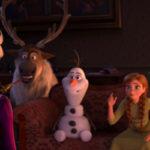 ¤ Svelata una simpatica featurette di Frozen 2 – Il Segreto di Arendelle
