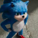 ¤ Diffuso lo spot del Super Bowl di Sonic il film