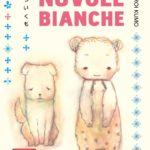 ¤ BAO Publishing presenta NUVOLE BIANCHE