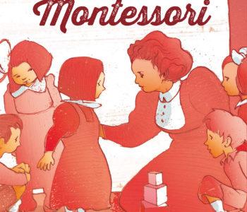 Maria Montessori. Il metodo improprio