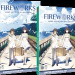 ¤ Recensione Fireworks - Vanno visti di lato o dal basso?