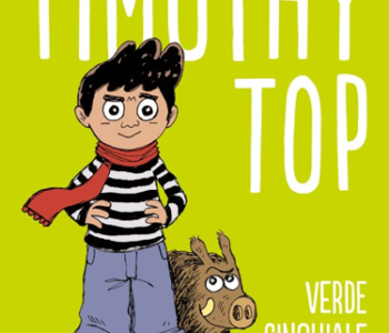 Timothy Top