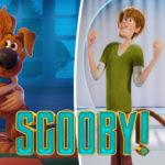 ¤ Arriva il primo trailer italiano di Scooby!
