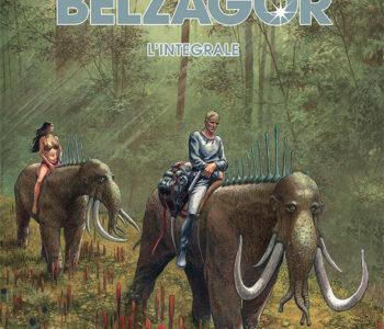 Ritorno a Belzagor